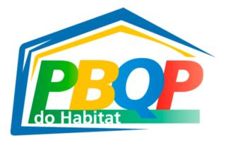 PBQP do Habitat