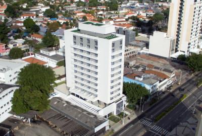 Horizonte Vital Brasil